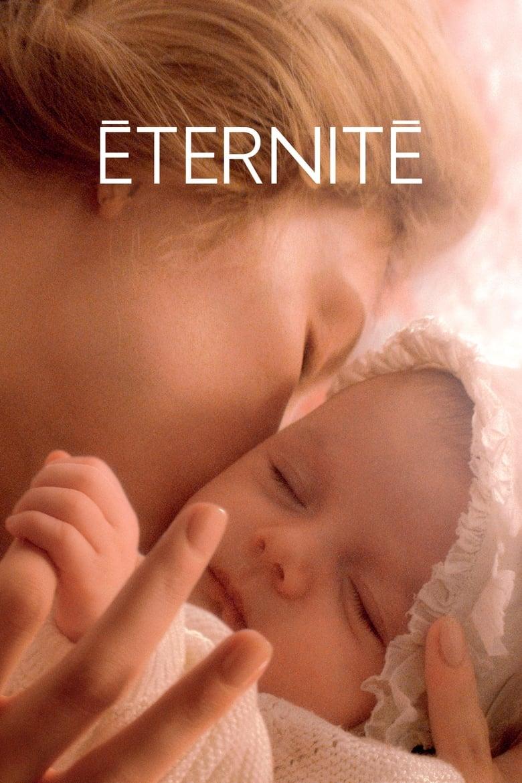 Eternite (2016) D.D.