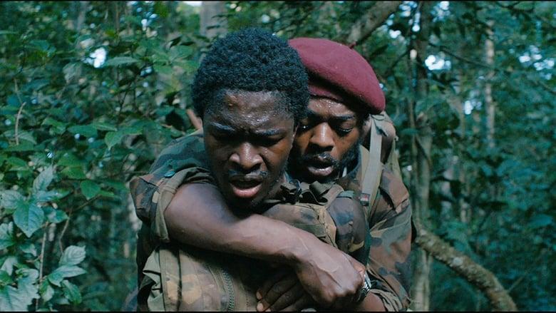 Voir La Miséricorde de la jungle streaming complet et gratuit sur streamizseries - Films streaming
