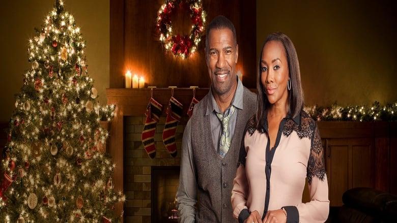 A+Husband+for+Christmas