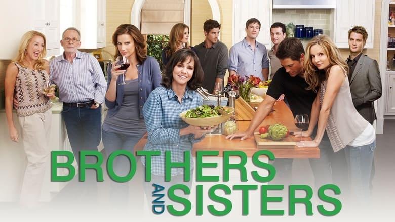 Brothers+%26+Sisters+-+Segreti+di+famiglia