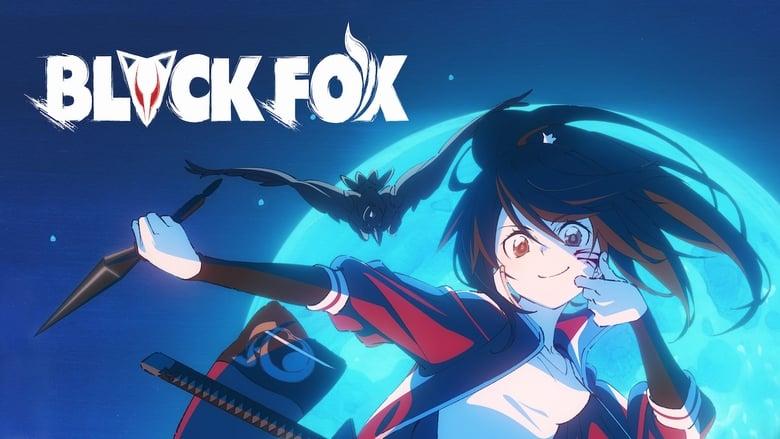 Black Fox cb01 streaming in linea completare hd doppiaggio liano senza limiti 2019