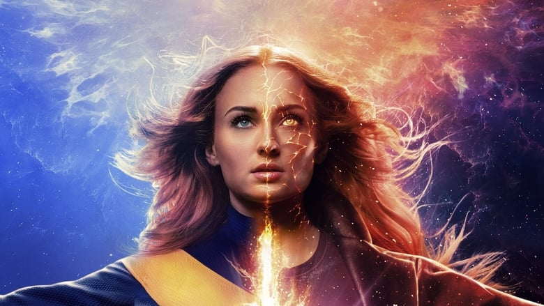 Watch Dark Phoenix 1337 X movies