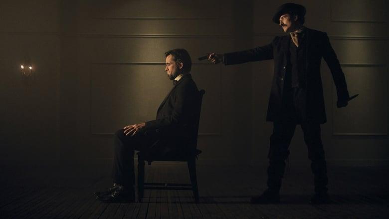 Killing+Lincoln