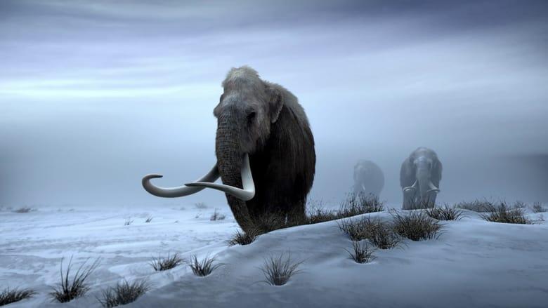 Filmnézés Titans of the Ice Age Filmet Magyarul Online