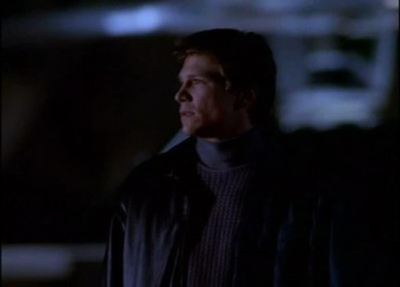 Buffy the Vampire Slayer Season 5 Episode 10