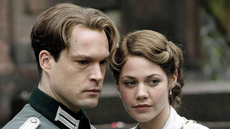 Guarda Il Film Dresda Con I Sottotitoli