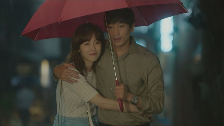 Another Miss Oh Season 1 Episode 17