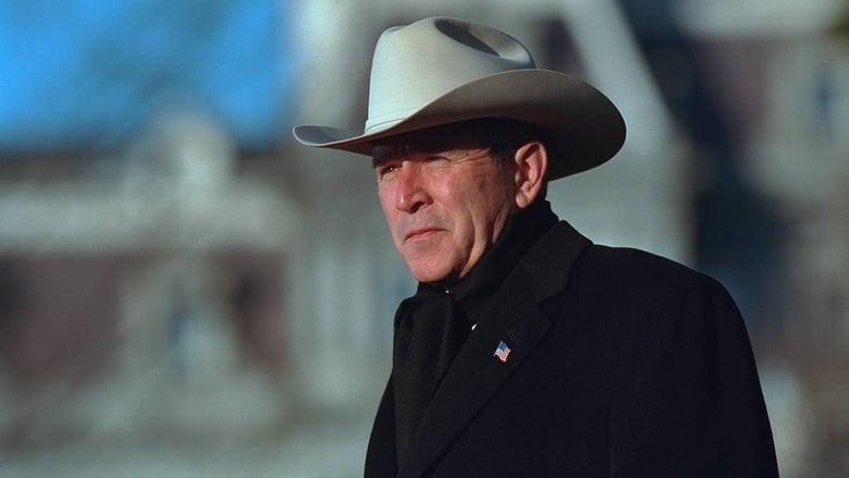 فيلم George W. Bush 2020 مترجم اونلاين