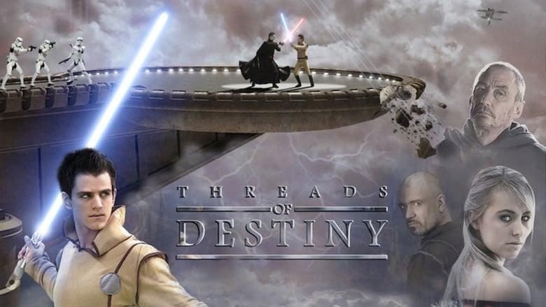 Threads of Destiny