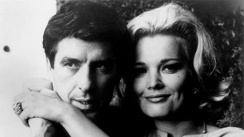 Watch Gena Rowlands: A Life on Film Openload Movies
