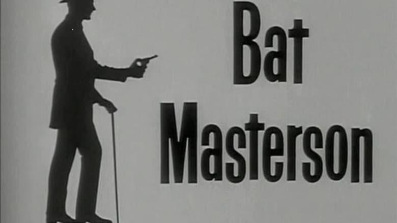 Bat+Masterson