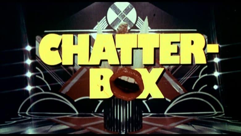 Chatterbox! voller film online