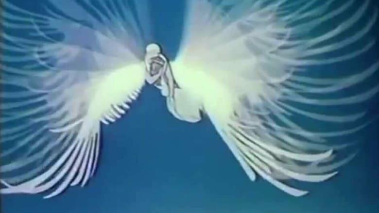 Watch The Hidden Treasures of Michel Ocelot Putlocker Movies