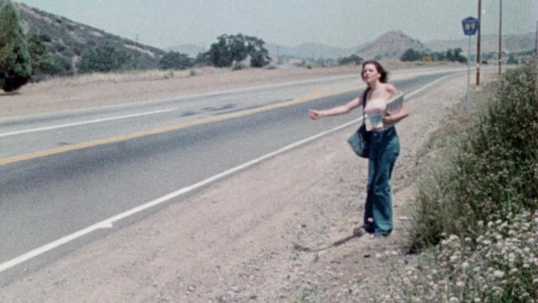 Hitch Hike to Hell (1983)