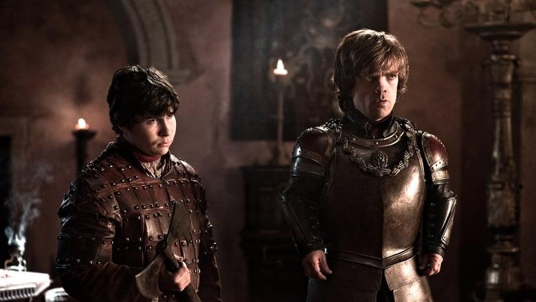 Game Of Thrones Season 2 Stream