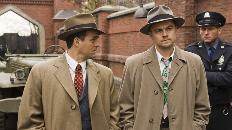 shutter island stream movie4k