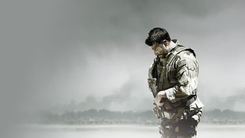 American+Sniper