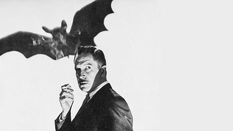 Watch The Bat Putlocker Movies