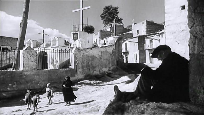 Guarda Il Film Il cammino della speranza In Italiano
