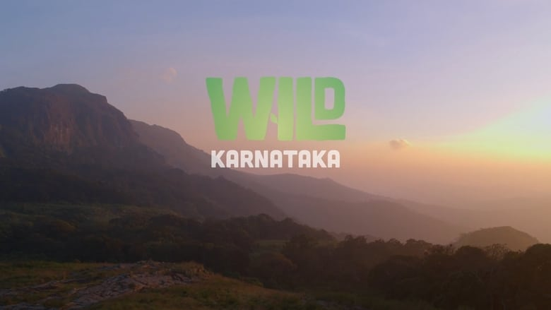 فيلم Wild Karnataka 2019 مترجم