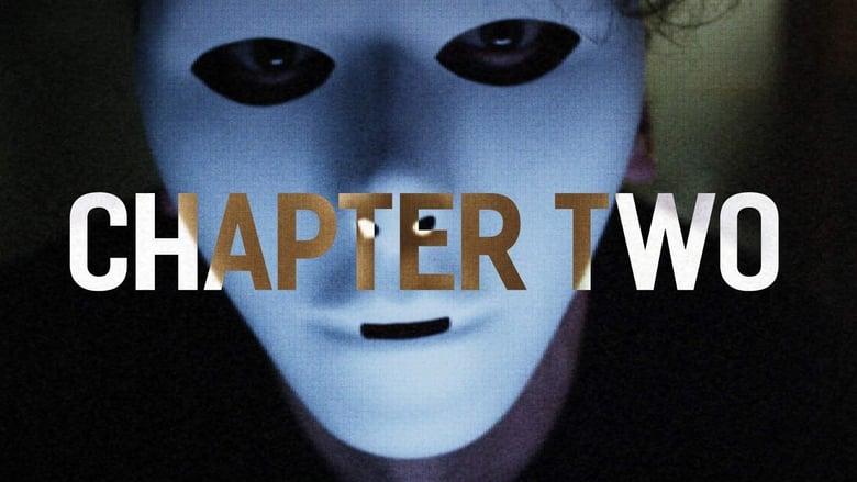 مسلسل Dark/Web الموسم الاول الحلقة 2