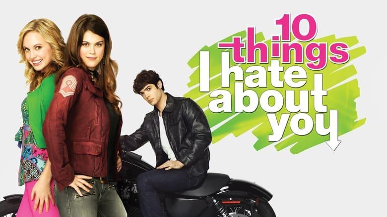 10+cose+che+odio+di+te
