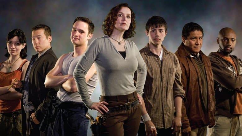 مشاهدة فيلم Browncoats: Redemption 2010 مترجم أون لاين بجودة عالية
