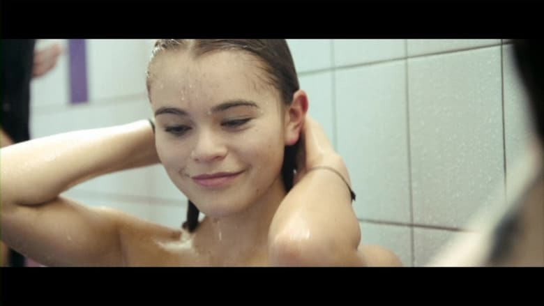 nude skin head girls porn pics
