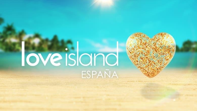 مشاهدة مسلسل Love Island España مترجم أون لاين بجودة عالية