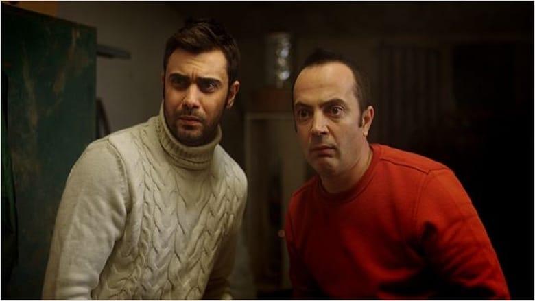 Regarder Film Adana İşi Gratuit en français