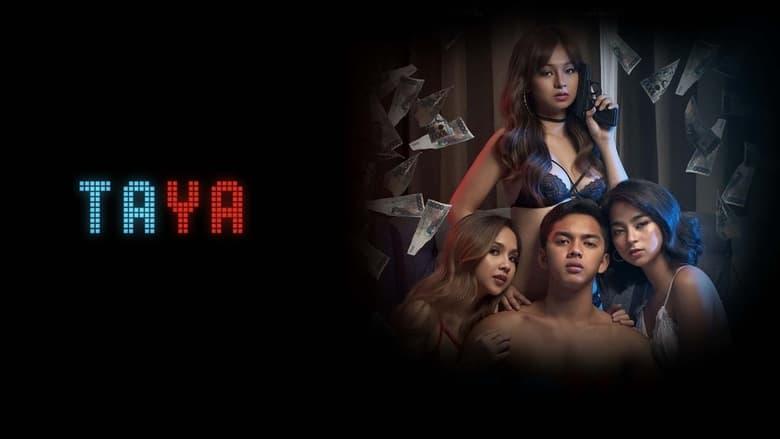 Taya (2021)