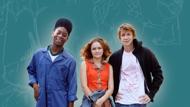 Watch Me and Earl and the Dying Girl Putlocker Movies