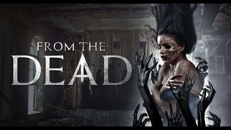 From the Dead