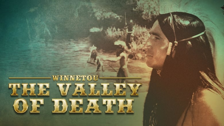 In the Valley of Death