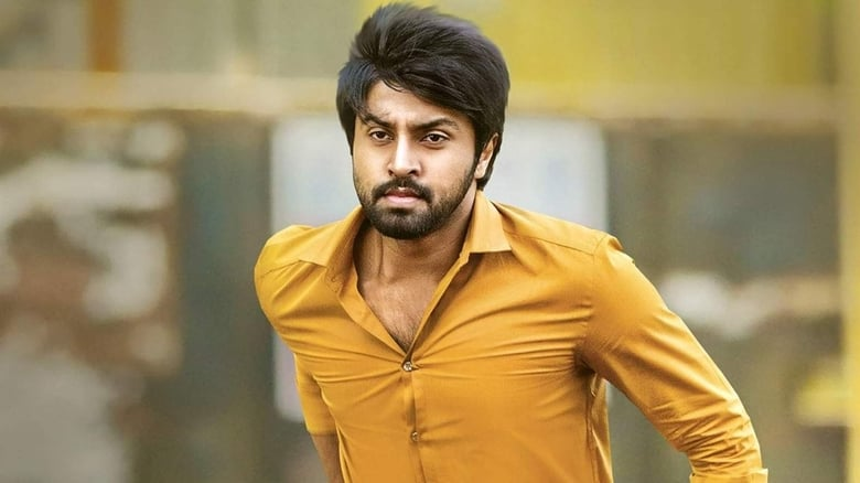 Vijetha 2018 Hindi Dubbed Movie Download & online Watch WEB-480p, 720p, 1080p   Direct & Torrent File