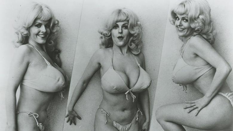 Supervixens 1975