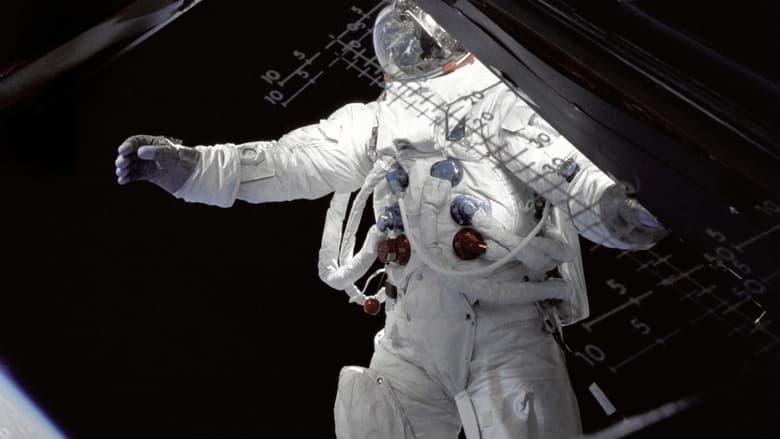 مشاهدة مسلسل When We Left Earth: The NASA Missions مترجم أون لاين بجودة عالية