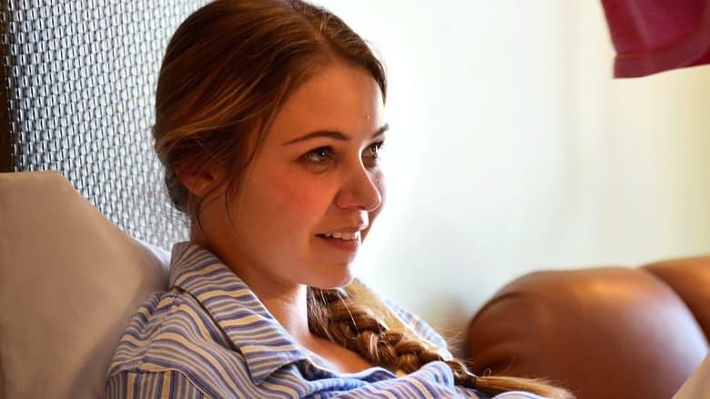 Voir Un Refuge pour mon bébé streaming complet et gratuit sur streamizseries - Films streaming