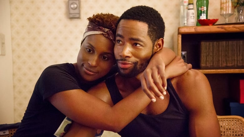 Insecure: 1×6