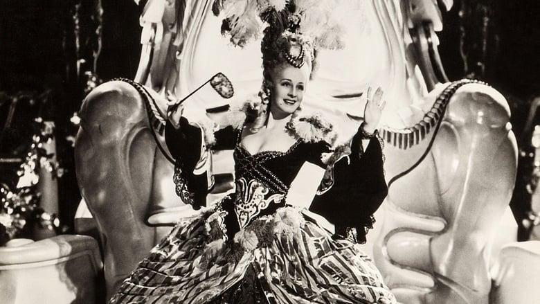 Watch Marie Antoinette 1337 X movies