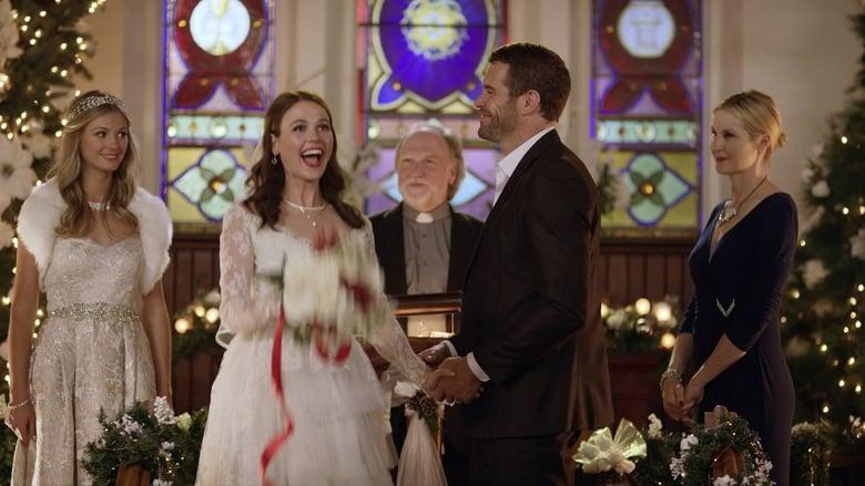 Matrimonio+sulla+neve