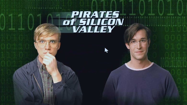 I+pirati+di+Silicon+Valley