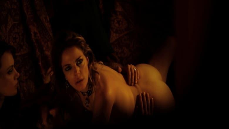 Watch Tulpa - Demon of Desire Putlocker Movies