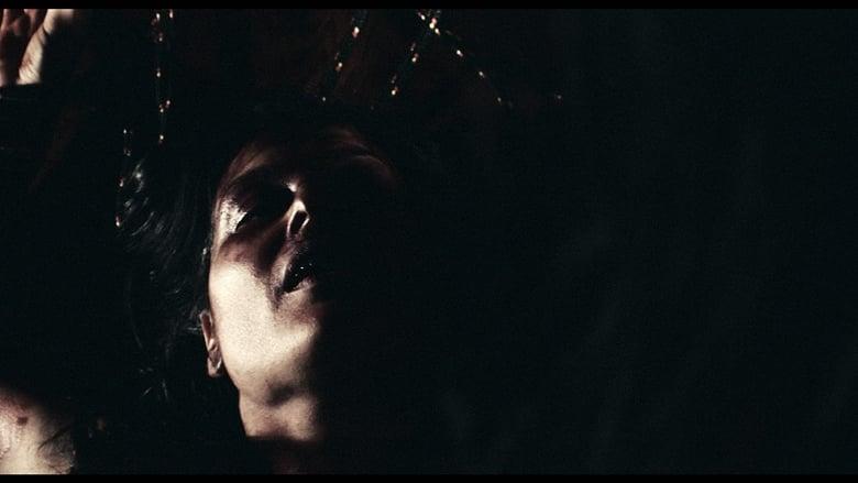 The+Black+Dahlia+Haunting
