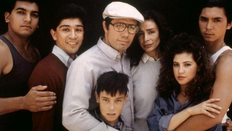 O Preço do Desafio Torrent (1988)