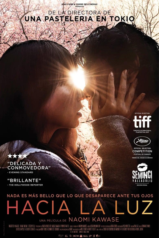 Hacia la luz (2017) Romance