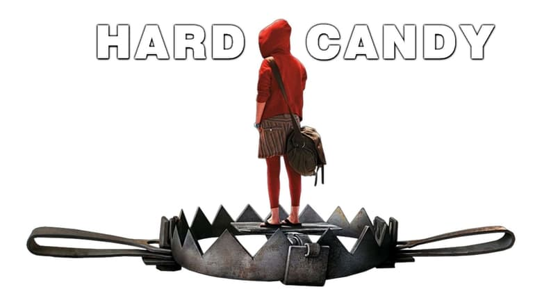 Hard Candy – Στημένο Παιχνίδι