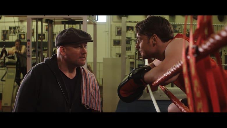 Película Roman The Boxer Completamente Gratis