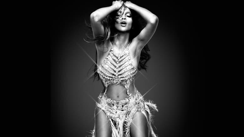 Jennifer+Lopez%3A+All+I+Have