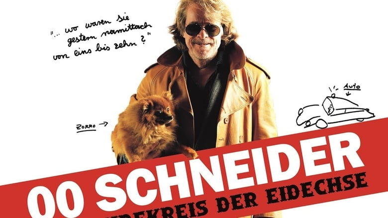 00+Schneider+-+Jagd+auf+Nihil+Baxter